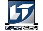 Laztech IT Services