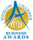 Wicklow Chamber of Commerce Awards