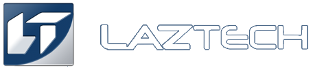 Laztech IT Services