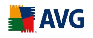 Partner Logo - AVG